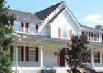 Foreclosed Home in Cohutta 30710 STANDIFER RD - Property ID: 3856050685