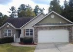 Foreclosed Home in Villa Rica 30180 OAKHAVEN WAY - Property ID: 3856080910