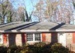 Foreclosed Home in Marietta 30066 WINDBURN DR - Property ID: 3856085275