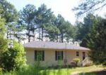 Foreclosed Home in Concord 30206 SAGE DR - Property ID: 3856086597