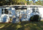 Foreclosed Home in Gaffney 29340 S JOHNSON ST - Property ID: 3856095346