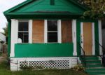 Foreclosed Home in Racine 53403 CENTER ST - Property ID: 3856098869