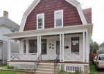 Foreclosed Home in Racine 53403 VILLA ST - Property ID: 3856104550