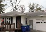Foreclosed Home in Fort Wayne 46803 DELLWOOD DR - Property ID: 3856198268