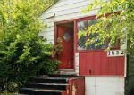 Foreclosed Home in Gary 46407 BUCHANAN ST - Property ID: 3856211409
