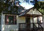 Foreclosed Home in Hampton 23669 HENRY ST - Property ID: 3856251264
