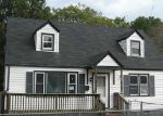 Foreclosed Home in Hampton 23664 BUCKROE AVE - Property ID: 3856252585