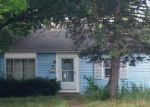 Foreclosed Home in Battle Creek 49037 WASHINGTON AVE N - Property ID: 3856261792