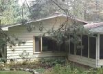 Foreclosed Home in Battle Creek 49015 CHRISTOPHER LN - Property ID: 3856262662