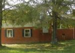 Foreclosed Home in Mooresville 28115 DEERFIELD DR - Property ID: 3856277549