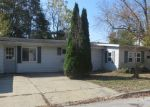 Foreclosed Home in London 43140 KENDALL ST - Property ID: 3856281943