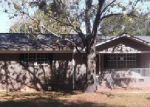 Foreclosed Home in Gadsden 35903 REEVES ST - Property ID: 3856298573