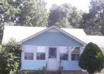 Foreclosed Home in Lincoln 35096 REFUGE RD - Property ID: 3856303835