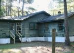 Foreclosed Home in Tifton 31794 MARION DR - Property ID: 3856312135