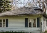 Foreclosed Home in Algonac 48001 COLONIAL LN - Property ID: 3856348502