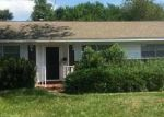 Foreclosed Home in Gulfport 39507 CONCORD PL - Property ID: 3856355508