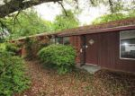 Foreclosed Home in Long Beach 39560 LINDA LN - Property ID: 3856356829