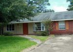 Foreclosed Home in Biloxi 39532 RICHMOND DR - Property ID: 3856366907