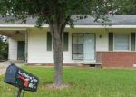 Foreclosed Home in Tupelo 38804 BROWN ST - Property ID: 3856374337