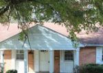 Foreclosed Home in Lynchburg 24502 HAYES DR - Property ID: 3856411565
