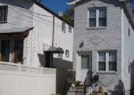Foreclosed Home in Jamaica 11434 164TH ST - Property ID: 3856438284