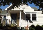 Foreclosed Home in Anderson 46013 W 38TH ST - Property ID: 3856463690