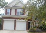 Foreclosed Home in Columbia 29229 AFTON LN - Property ID: 3856482525