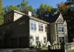 Foreclosed Home in Sevierville 37862 WHITE OAK DR - Property ID: 3856508804