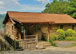 Foreclosed Home in Hiawassee 30546 HAPPY TOP LN - Property ID: 3856564421