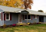 Foreclosed Home in Flora 46929 E JACKSON ST - Property ID: 3856583696