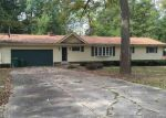 Foreclosed Home in New Castle 47362 RED RIVER RD - Property ID: 3856595966