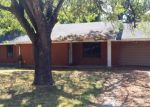Foreclosed Home in Brenham 77833 L J ST - Property ID: 3856736545