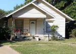 Foreclosed Home in Belle Plaine 67013 N MERCHANT ST - Property ID: 3856744425