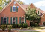 Foreclosed Home in Huntsville 35806 WINDINGHAM DR NW - Property ID: 3856766320
