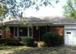 Foreclosed Home in Huntsville 35810 WHARTON RD NW - Property ID: 3856768516