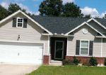 Foreclosed Home in Lugoff 29078 VERANDA RIDGE DR - Property ID: 3856770714