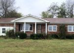 Foreclosed Home in Sonora 42776 SONORA HARDIN SPRINGS RD - Property ID: 3856829392