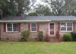 Foreclosed Home in Marion 29571 E PICKENS ST - Property ID: 3856855681