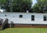 Foreclosed Home in Cowpens 29330 SPRINGDALE RD - Property ID: 3856872308
