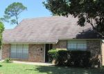Foreclosed Home in Deridder 70634 LAKE COURT DR - Property ID: 3856890719