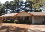 Foreclosed Home in Minden 71055 FINCHER RD - Property ID: 3856895531