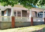 Foreclosed Home in Leadwood 63653 W NORTH ST - Property ID: 3856908677
