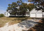 Foreclosed Home in Cedarcreek 65627 BACKWOODS RD - Property ID: 3856910418