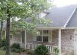 Foreclosed Home in Clarksville 72830 PR 3346 - Property ID: 3856924439