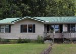 Foreclosed Home in Vinemont 35179 COUNTY ROAD 1375 - Property ID: 3856929249