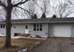 Foreclosed Home in Pemberton 56078 3RD AVE - Property ID: 3856946330