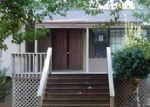 Foreclosed Home in Fort Payne 35967 34TH ST NE - Property ID: 3856967354