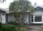 Foreclosed Home in Port Townsend 98368 WALKER ST - Property ID: 3856972164