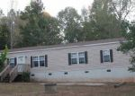 Foreclosed Home in Gray Court 29645 TRACTOR DR - Property ID: 3856984439