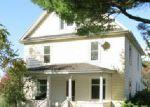 Foreclosed Home in Viroqua 54665 E CHURCH ST - Property ID: 3856991894